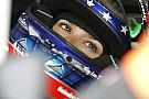 Stewart-Haas Racing espera renovar con Danica Patrick