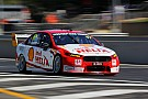 Penske hoping to be a Bathurst threat
