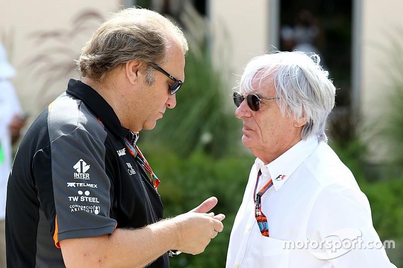 El Grupo Estratégico de la F1 necesita 'credibilidad', dice Horner