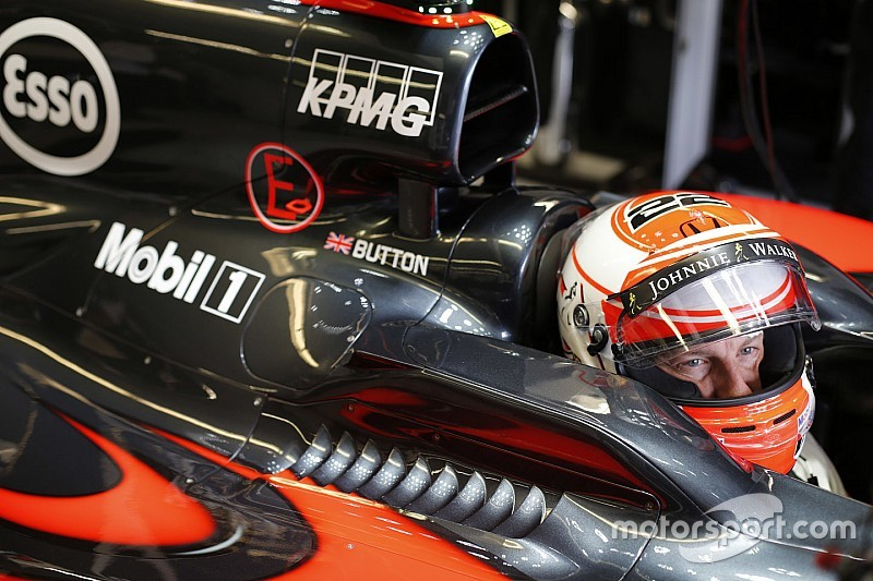 Honda confident that power boost is coming