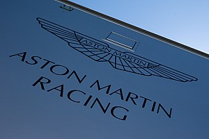 Aston F1 return linked to Red Bull with Mercedes engines ­– report