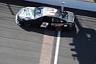 Penske still searching for first Brickyard 400 win