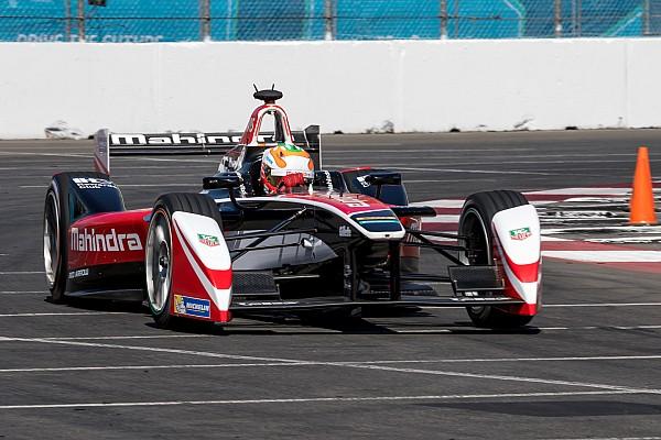 Chandhok evaluating future racing plans