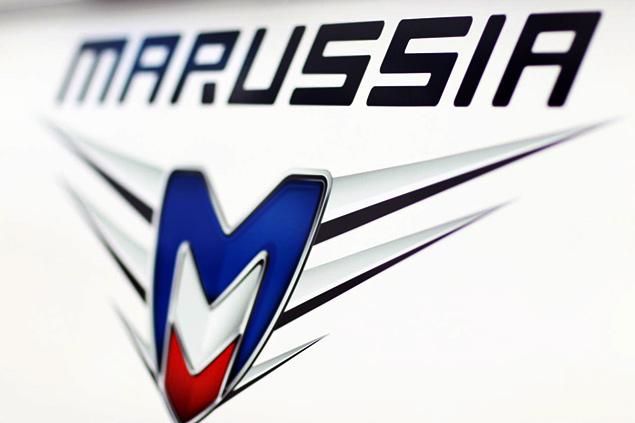 فريق ماروسيا (مانور) يتحضّر للعودة وفيراري ستُزوّده بالمُحركات