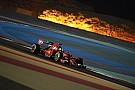 فيتيل مُتفائل من قدرته على التغلّب على مرسيدس في سباق البحرين