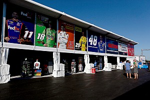 Trackside Superstore aims to be 'best shopping experience in all sports'