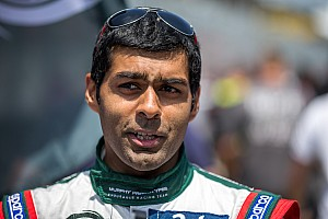 Vintage Breaking news Chandhok to compete in Goodwood Revival