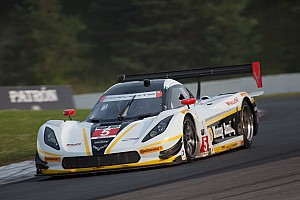 Defending winners Fittipaldi, Barbosa look to narrow prototype gap in showcase at Road America