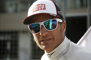 DTM Breaking news Scheider pleads for understanding after