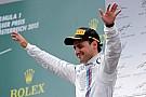 """Em entrevista exclusiva, Massa diz que renovação com Williams """"não deve demorar"""""""