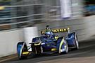 هورنر: سلسلة فورمولا إي منافسة لجي بي 3 وليس الفورمولا واحد