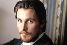 Christian Bale interpretará a Enzo Ferrari