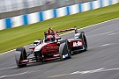 Analysis: Formula E power hike proves contentious