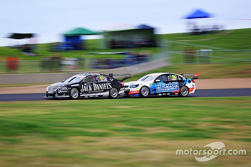 Insights with Rick Kelly: Hunting in Pairs