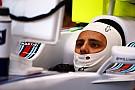 Massa se compromete a ayudar para mejorar la seguridad