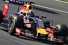 Analysis: The tangled web behind Red Bull's bid for Mercedes engines
