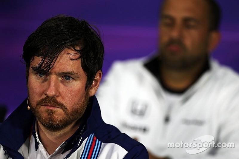 Smedley espera que Mercedes sea descalificado de Monza