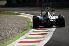 Horner dice que el nuevo motor Mercedes es 'aterrador'