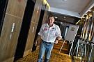 Se espera por la confirmación del Dakar 2016