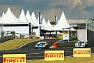 Porsche GT3 Cup: Terra transmite etapa de Goiânia ao vivo