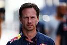 Chefe da Red Bull afirma estar fazendo o possível para salvar time