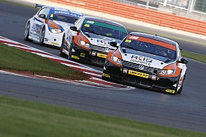 BTCC Breaking news BTCC title fight not over, insists Plato