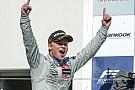 Formula Renault Еще два титула. Обзор уик-энда