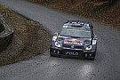 WRC Rally France: Ogier's home round hopes dashed by penalty