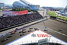 F1 in Sochi: Our fan guide to the Russian Grand Prix