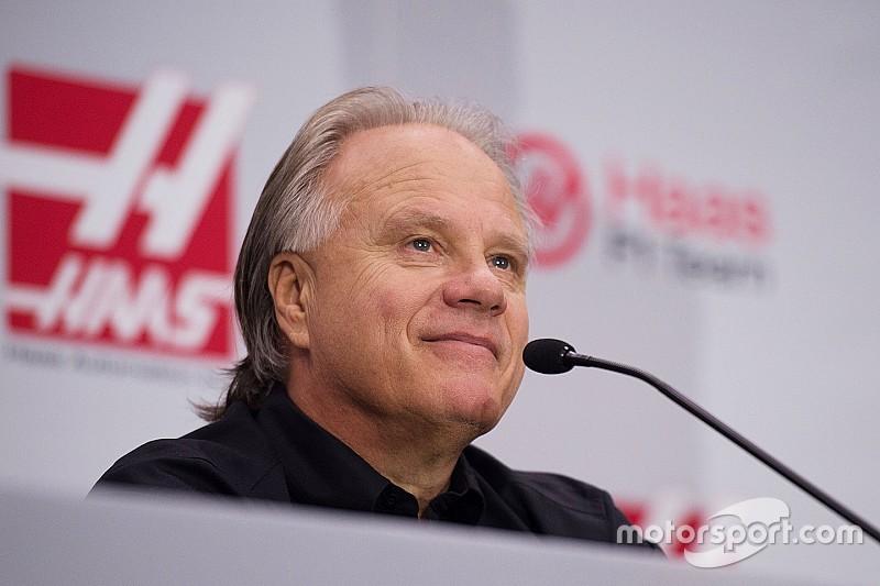 Haas duda que recortar costos ayude a la F1