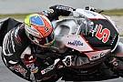 Zarco supera Luthi e conquista pole para GP do Japão