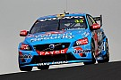 Shootout lap scariest of my life – McLaughlin