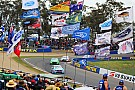 V8 Supercars Bathurst 1000 worth $5.25 million per day – report
