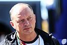 حصريًّا: بانيس يقرّ بأنّ فاسور سيكون إضافة استثنائيّة لفريق رينو بالفورمولا 1