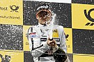 DTM-Titelkampf 2015: Ist Pascal Wehrlein schon durch?