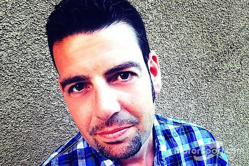 Motorsport.com kondigt de aanstelling van David Malsher als Editor of US Operations aan