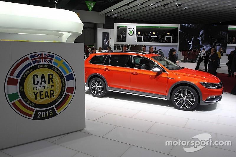 'Minstens 30 managers op de hoogte van misleidende VW-software'