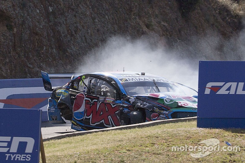 Mostert undergoes more surgery