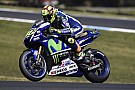 """Rossi: """"Nothing really worked well"""" in qualifying"""
