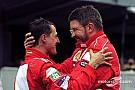 Brawn no tira la toalla con Schumacher