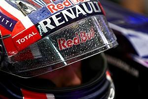 Formula 1 Preview Renault: USA GP preview