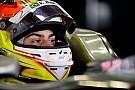 Vitor Baptista becomes 2015 Euroformula Open champion