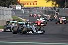 Tilke verrast dat Mexico Monza verslaat qua topsnelheid