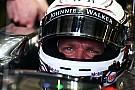 Haas: 'Magnussen eerste rijder als Grosjean niet had getekend'