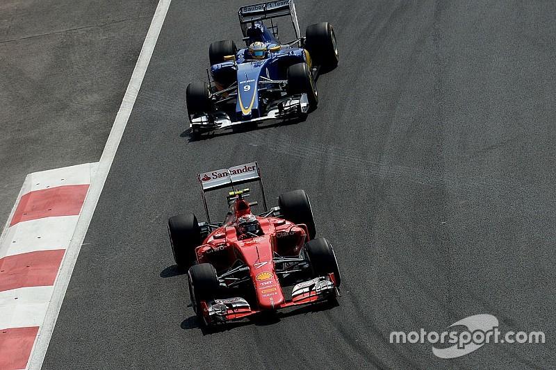 Uitkomst EU-onderzoek positief voor de FIA, aldus Todt