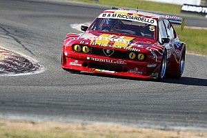 General Breaking news Ricciardello named Nationals Driver of the Decade
