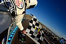 NASCAR XFINITY Kyle Busch takes dominating Xfinity win at Phoenix