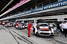 Citroën beslist binnen twee weken over toekomst in WRC óf WTCC