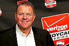 IndyCar  Jay Frye's impact needs to be positive, quick and lasting