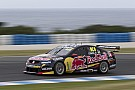 Lowndes: Driver can make the difference at Phillip Island